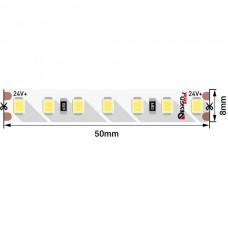 Светодиодная лента Food DSG2140-24-MT-33