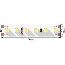 Светодиодная лента LUX DSG2120-24-WW-33