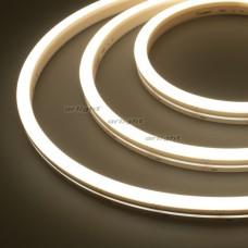 Светодиодная лента ARL-MOONLIGHT 025541