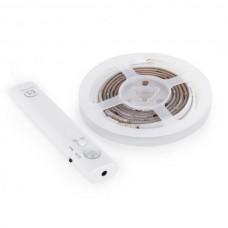 Светодиодная лента SLS 01 CW IP 65 белый