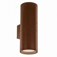 Архитектурная подсветка GUN AP2 BIG COFFEE