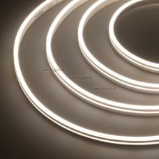 Светодиодная лента ARL-MOONLIGHT 027943