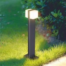 Наземный светильник Maul 1520 TECHNO LED