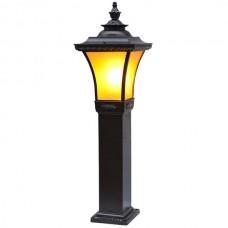 Наземный фонарь Libra GLXT-1408F