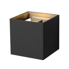 Архитектурная подсветка Winner 1548 TECHNO LED